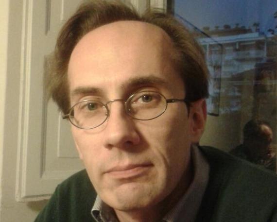 Jan Sawicki