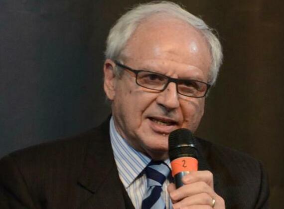 Giancarlo Morandi