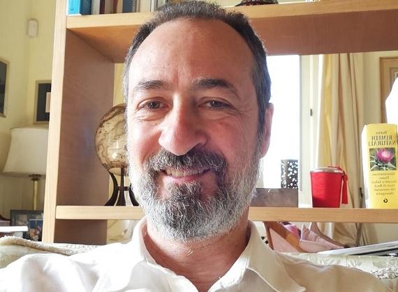 Angelo Canini