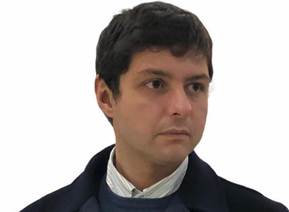 Fabio Tidei