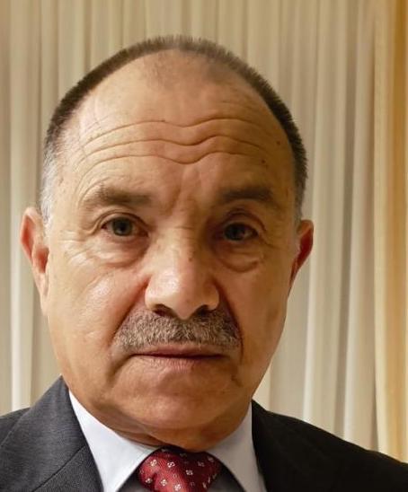Antonio Vox